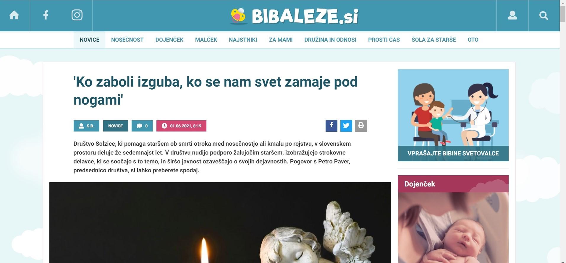 bibaleze062021